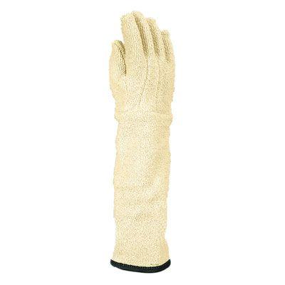 Wells Lamont® Jomac® KELKLAVE Autoclave Gloves 422-11S