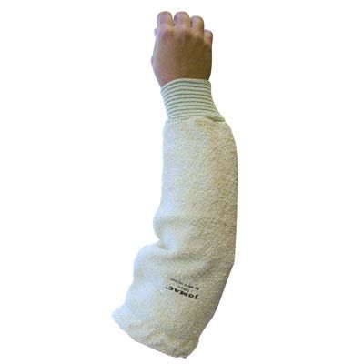 Wells Lamont® Jomac® Medium Weight Sleeve S-25HRE