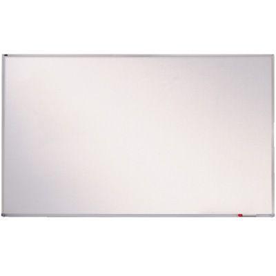 Porcelain Dry Erase Whiteboards