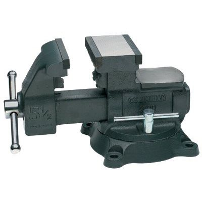 Wilton® - Wilton® Multi-Purpose Mechanic's Vises 14500