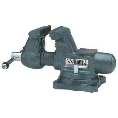 Wilton® - Wilton® Tradesman Vises 63199