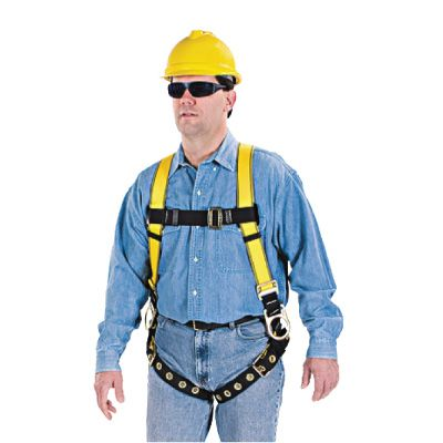 Workman® Harnesses 10072487