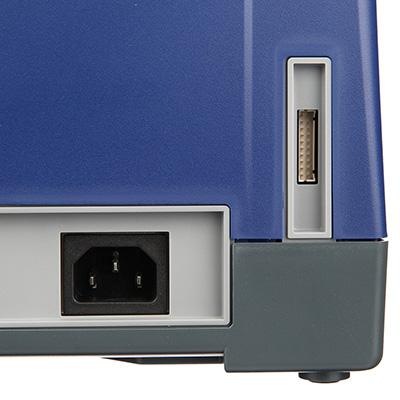 Brady BBP33 Label Printer