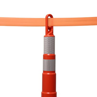 Barricade Tape - Orange