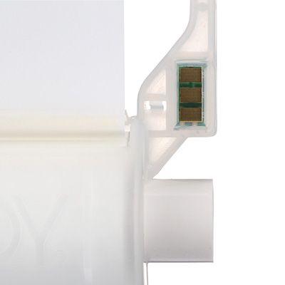 Brady B30-R4400-WT B30 Series Ribbon - White