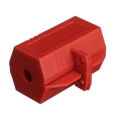 Brady® Plug Lockout