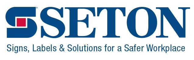 The Seton logo