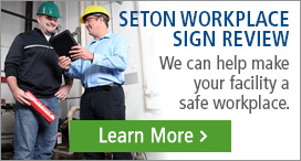 Seton Onsite Services Safety Audit
