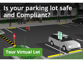 Virtual Parking Lot
